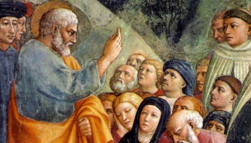 san-pedro-predicando-hechos-de-los-apostoles