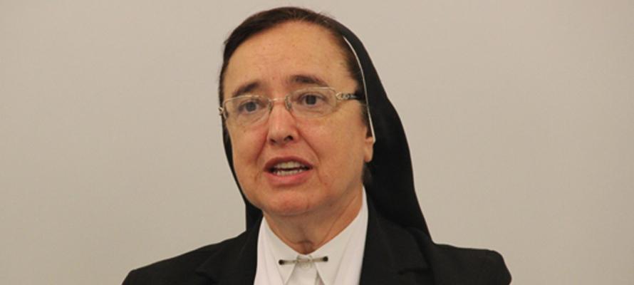 Ir. Maria Inês Ribeiro