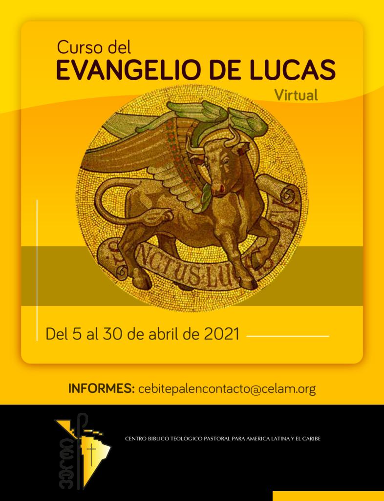 Curso-Evangelio-de-Lucas_Banner-interno-1-786x1024