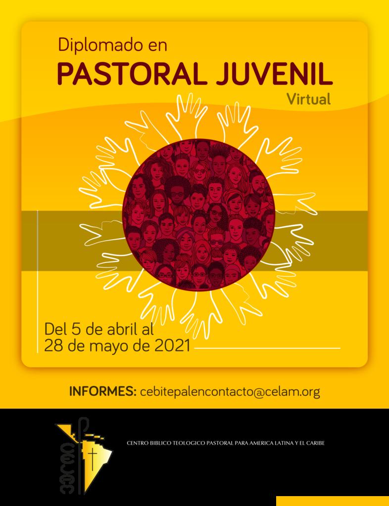 Diplomado-Pastoral-Juvenil_Banner-interno-786x1024