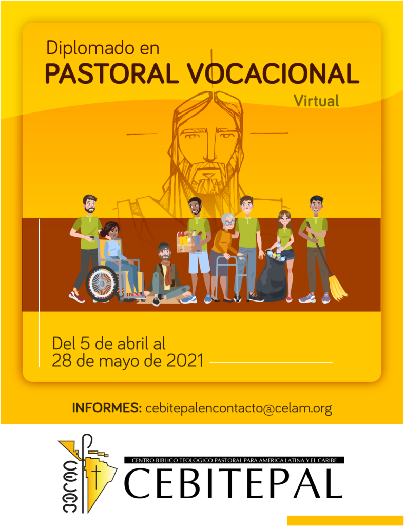 Diplomado-Pastoral-Vocacional_Banner-interno-1-787x1024