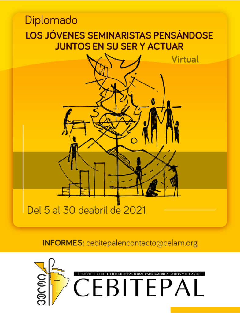 Diplomado-Seminaritas_Banner-interno-785x1024