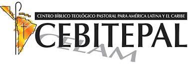 Logo CEBITEPAL