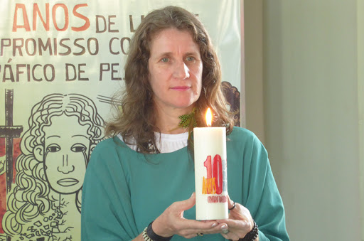 Rose Bertoldo
