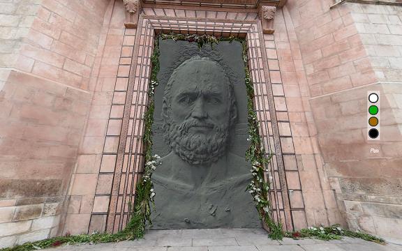 puertas catedral 5