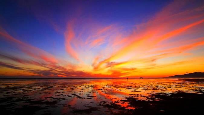 mejores-puestas-sol-cadiz-6643-1