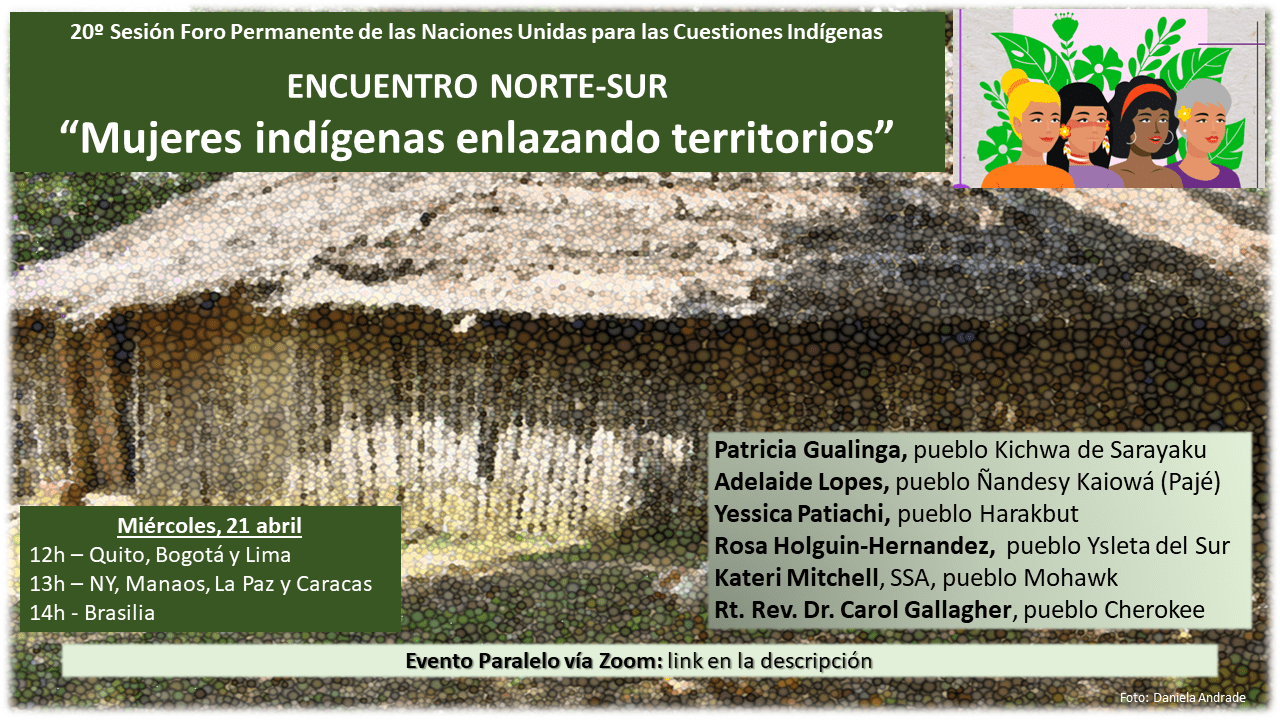 Indigenas-NNUU-21-abril-min