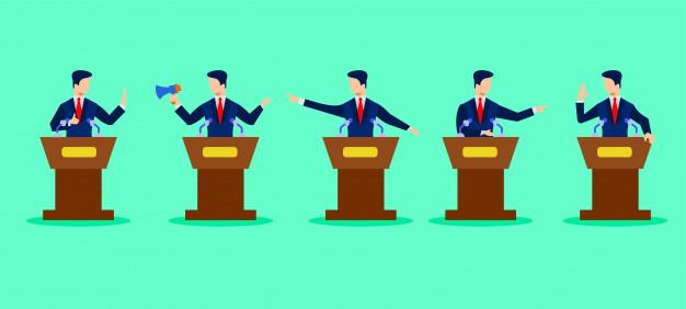 ilustracion-debates-politicos_9041-73
