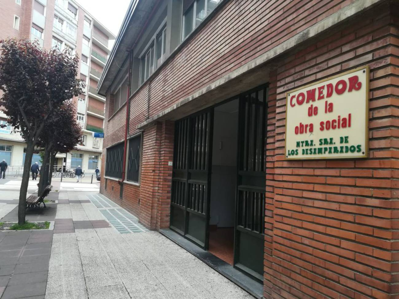 1619527714_493081_1619528042_noticia_normal_recorte1