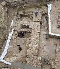 Nazaret Excavaciones