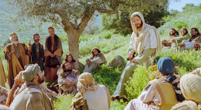 christ-teaching-foolish-rich-man-parable-1401835-gallery
