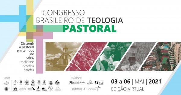 Congreso de Teología Pastoral