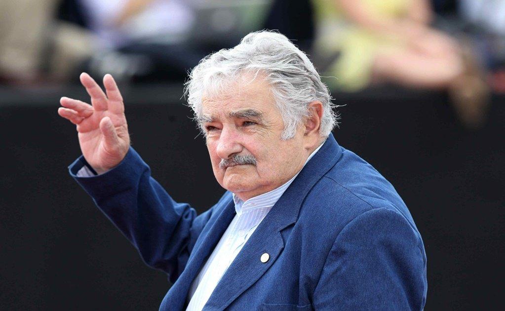 mujica4_0