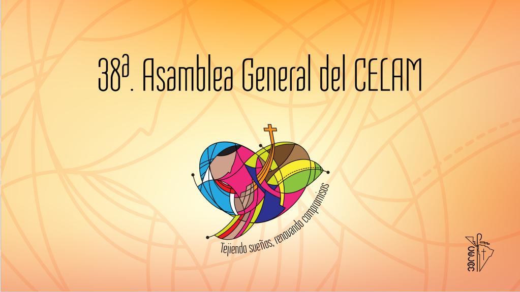 38 Asamblea Celam