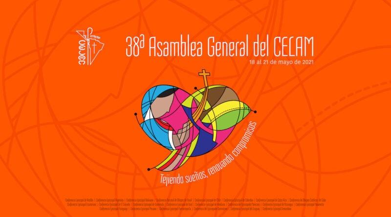Asamblea-1-800x445