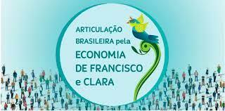 Articulação Brasileira Economia de Francisco e Clara