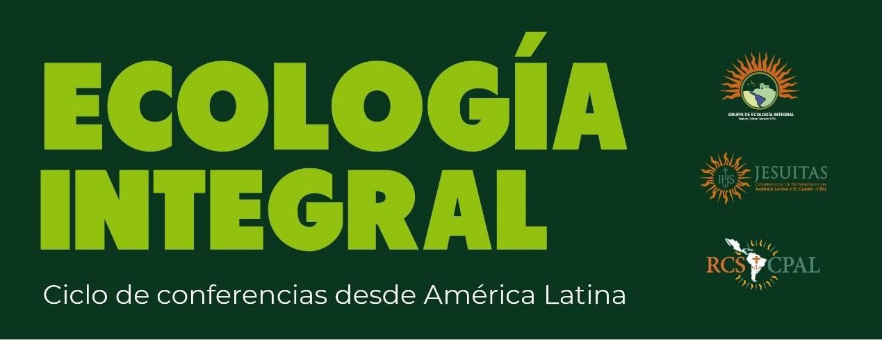 Seminarios_Ecologa_Integral_RCS