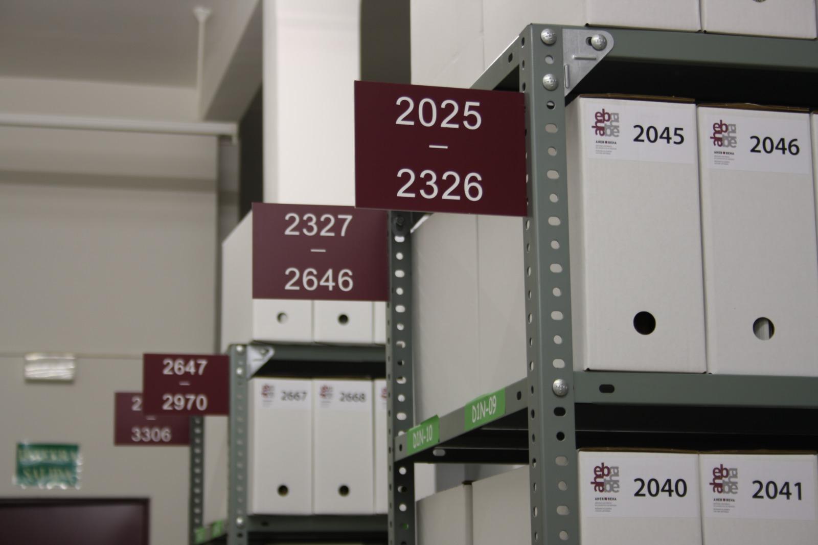 IMG-20210616-WA0001