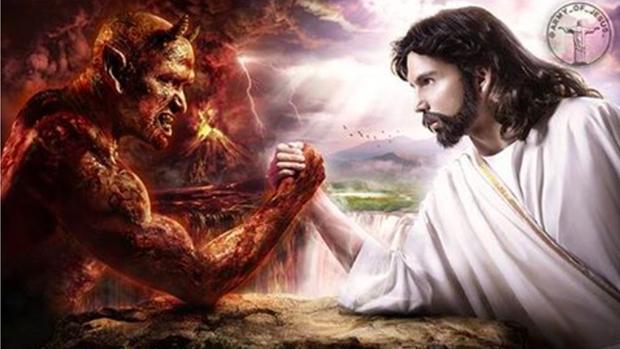 jesus-satan-facebook-kkiH--620x349@abc