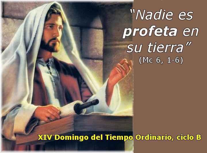 xiv_domingo_tiempo_ordinario_ciclo_b