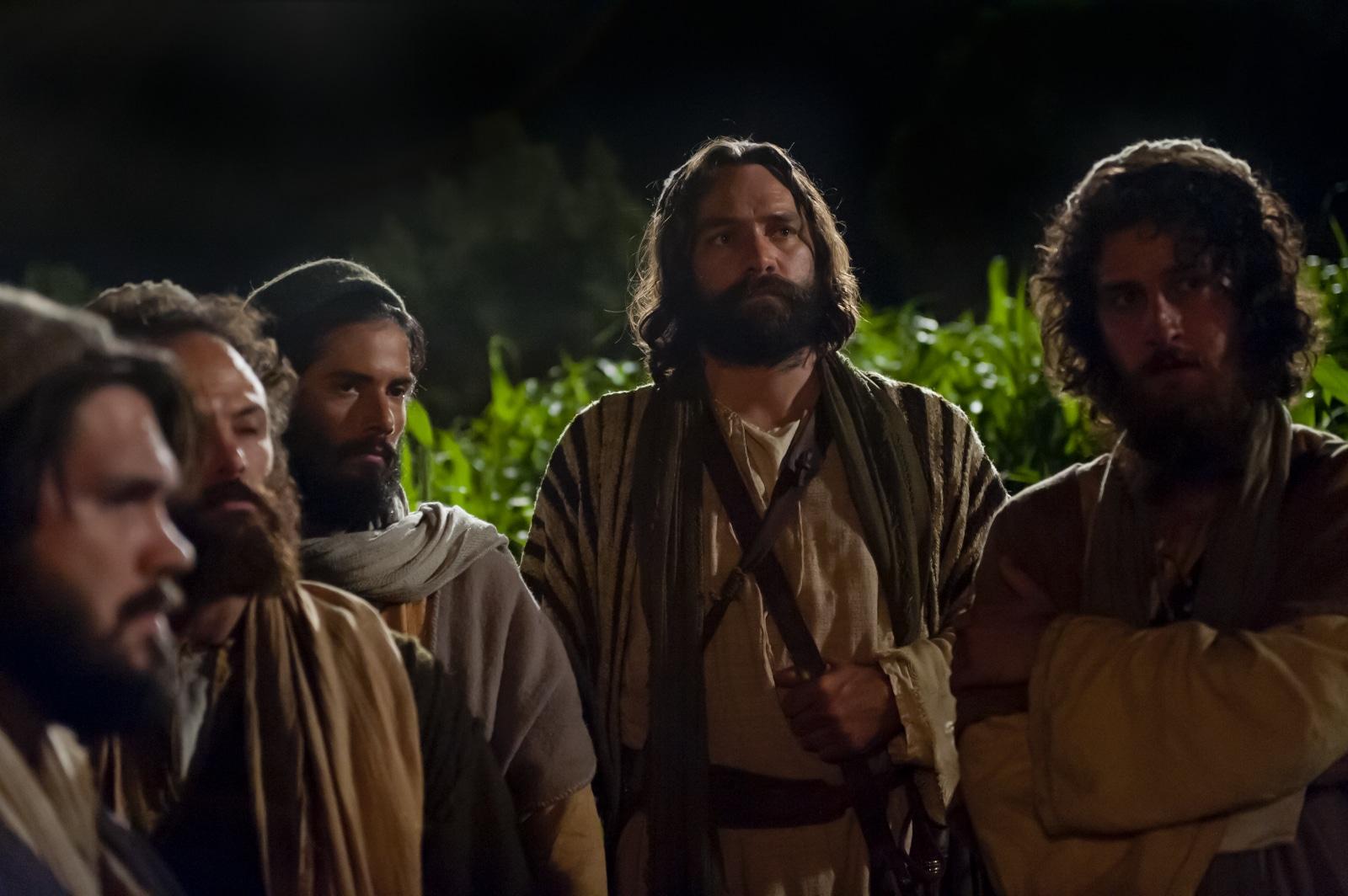 Hermanos-de-Jesús-4
