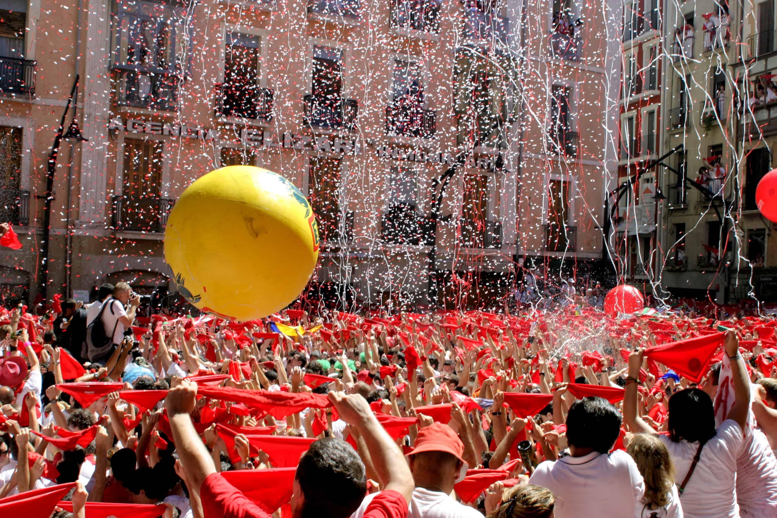 fiestas-celbracione-en-espana