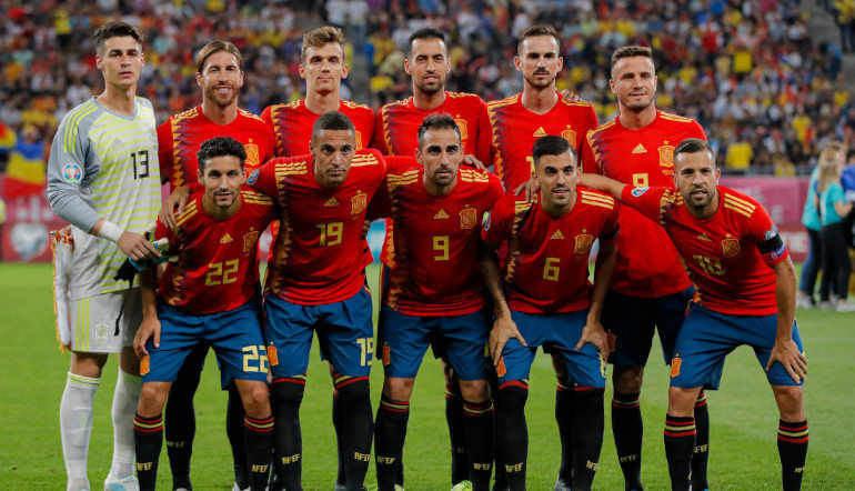 seleccion-espanola-eurocopa