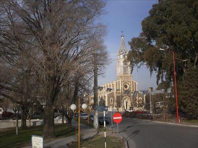 Diocesis de Alto Valle del Río Negro_opt