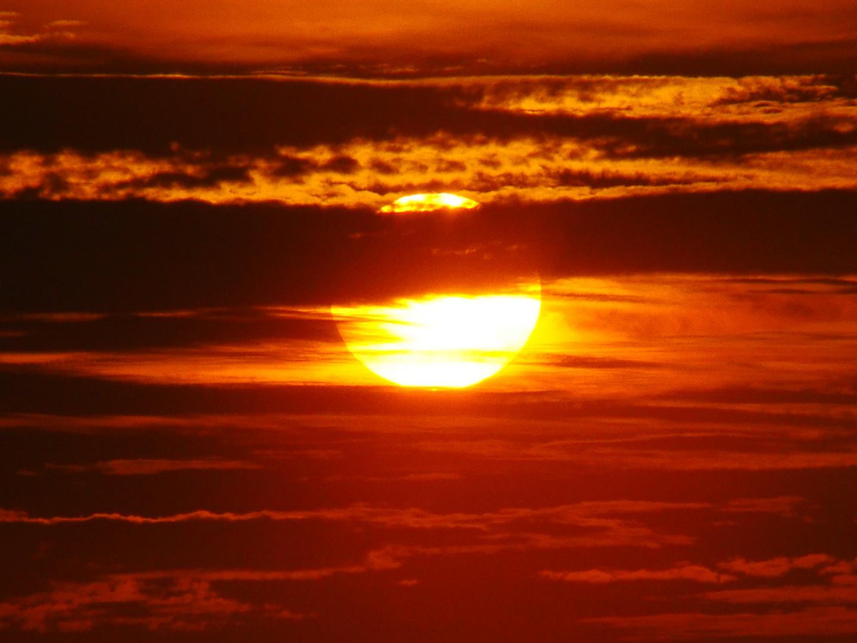 sol-radiante-523b5d98-99b7-4985-956b-5f95098e219e (1)