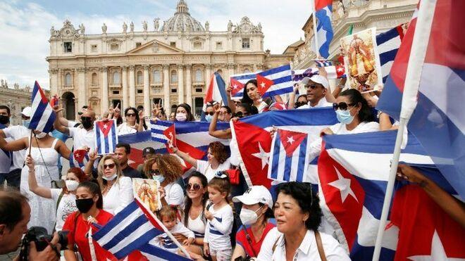 publo de Cuba