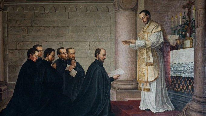 fuente-propia-articulo-jesuitas