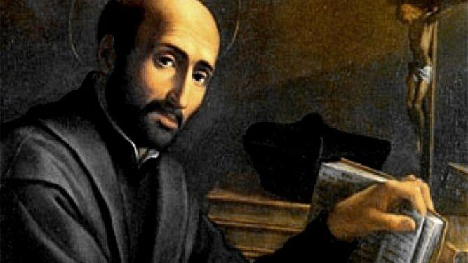 Ignacio de Loyola quería a su gente