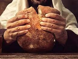 El Pan de la Vida