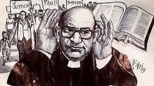 Monseñor Angelelli