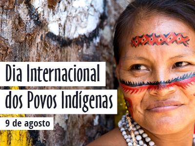 dia-internacional-dos-povos-indigenas