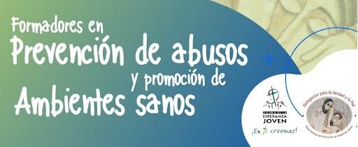 Prevención Abusos Chile