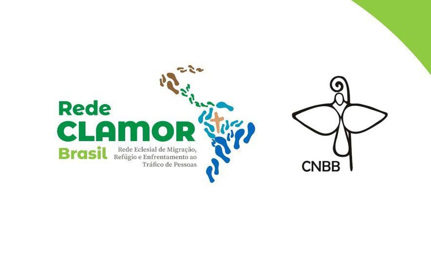CNBB y Red Clamor