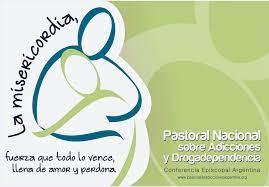 Pastoral Adicciones