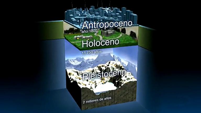 antropoceno-2