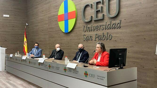 Encuentro de Líderes Católicos Latinoamericanos