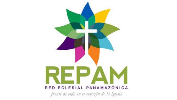REPAM