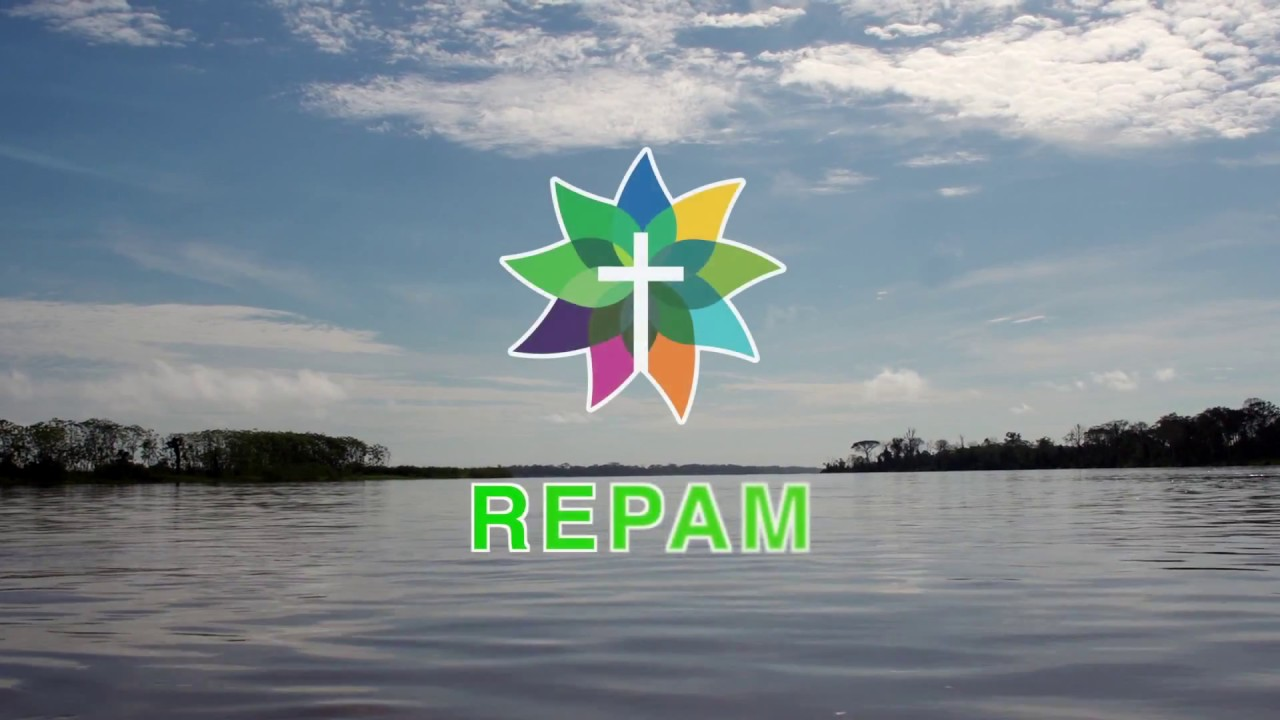 REPAM 2
