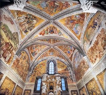 3 Chapel-of-San-Brizio