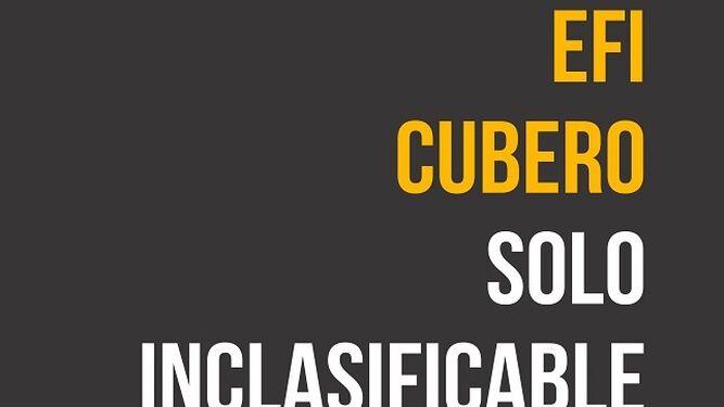 Cubierta-SOLO-INCLASIFICABLE-1