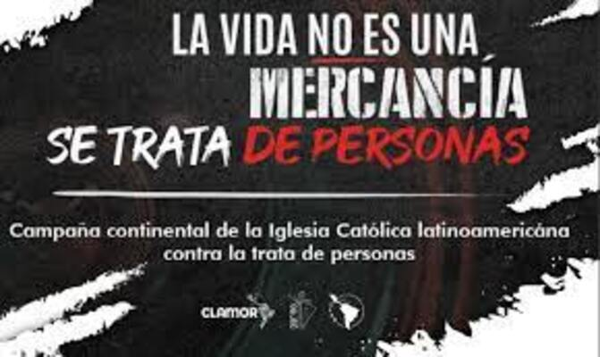 Campaña Red Clamor (1)