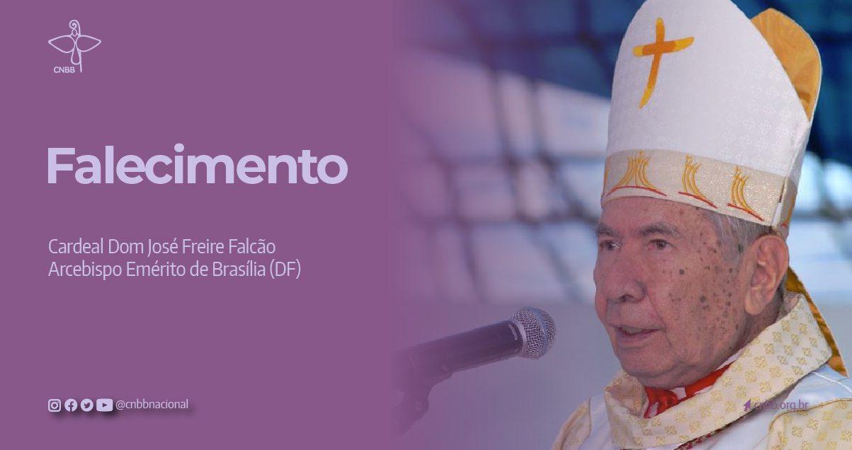 Cardenal Falcão