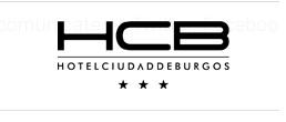 HCB 00
