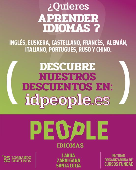 PEOPLE people-vers-02